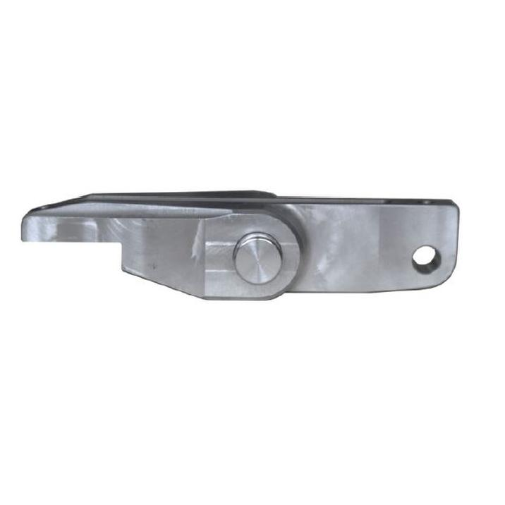 BS/70 Volvo hook for Maxi-lem etc