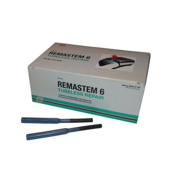 Remastem 6 (box of 20pcs) price per piece