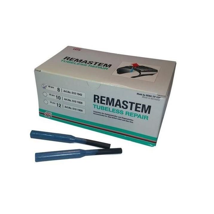 Remastem 8 (box of 20pcs) price per piece