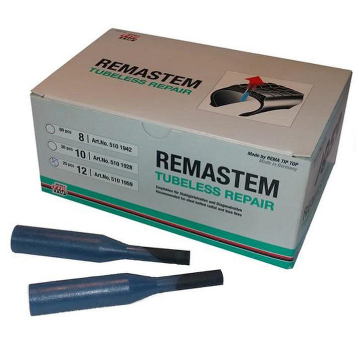 Remastem 12 (box of 20pcs) price per piece