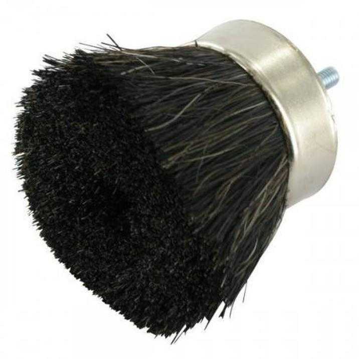 Spare head for brush 30mm