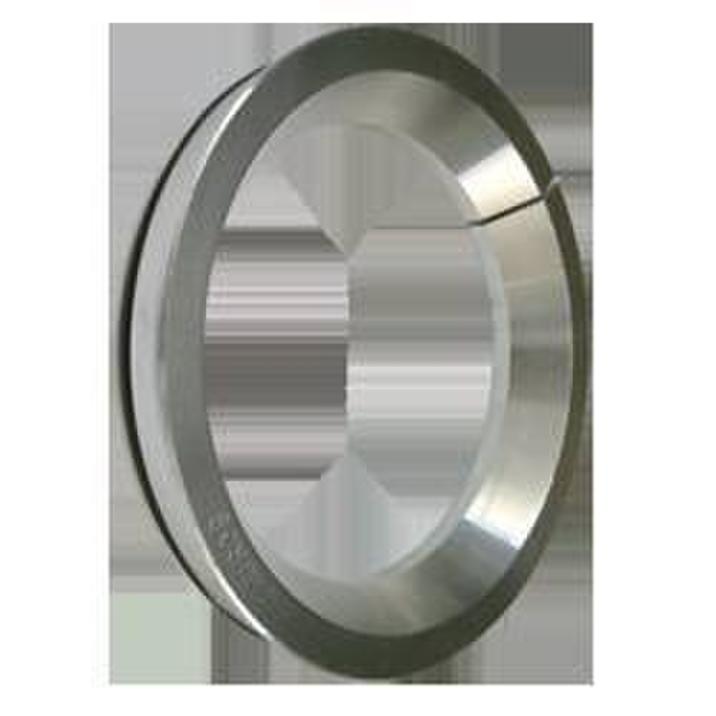 Mountingring for alloy rims 22,5